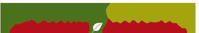 Gourmet-Galaxy-Logo